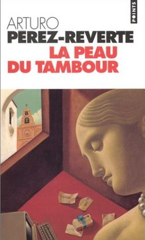 Lapeaudu tambour5.jpg